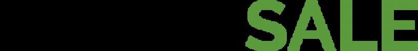 platinsale