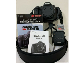 Brand New Canon and Nikon Cameras available