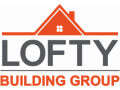lofty-building-group-small-2