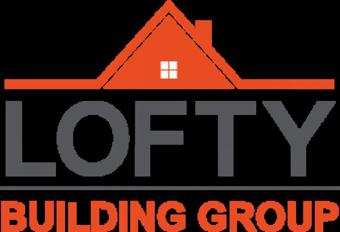 lofty-building-group-big-2
