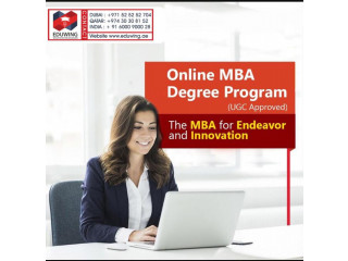 EARN YOUR Bachelors or Masters With IN ONE YEAR !!