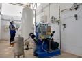 venta-de-plantas-generadoras-de-oxigeno-small-0