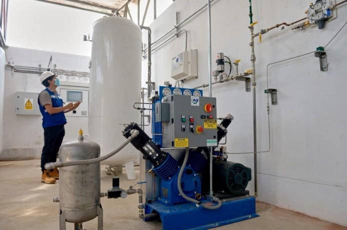 venta-de-plantas-generadoras-de-oxigeno-big-0