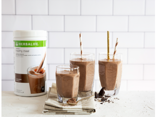 Instruction for discount herbalife products supplements and cosmetics