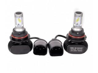 Светодиодные лампы N1 LED HB5 5000Lm