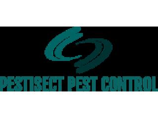 Pestisect Pest Control Brampton
