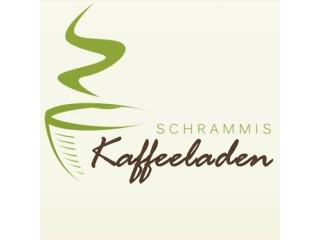 6 Kg Kranz Kaffee, Premiumkaffeebohnen
