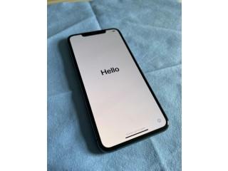 Iphone 11 Pro Max 64 GB Ovp Midnight Green