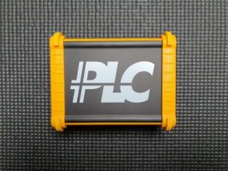 PLC Box für 600 PLC