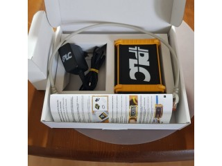 PLC Box für 300 PLC