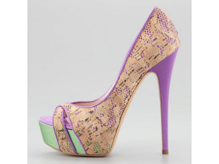 High Heels Cork