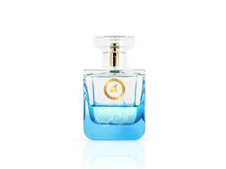 4 ELEMENTS Perfume - Blue Water 100 ml