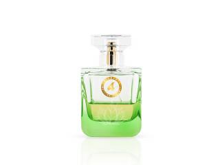 4 ELEMENTS Perfume - Green Earth 100 ml