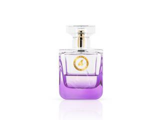 4 ELEMENTS Perfume - Purple Air 100 ml