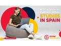 medical-insurance-for-foreign-students-in-spain-small-0