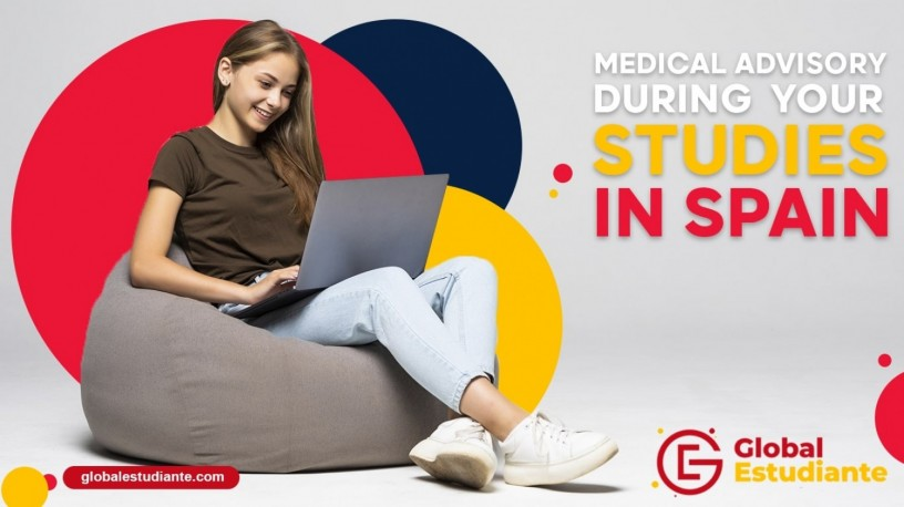 medical-insurance-for-foreign-students-in-spain-big-0