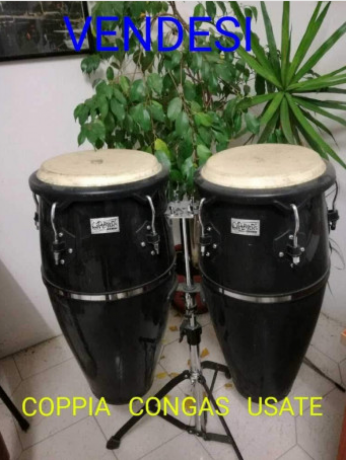toca-players-series-4010-fiberglass-conga-drum-set-wstand-10-11-big-0