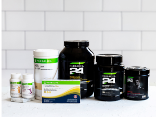 Supplements and cosmetics discounts