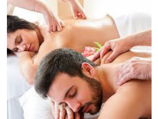 I teach tantra massage 1 lesson free