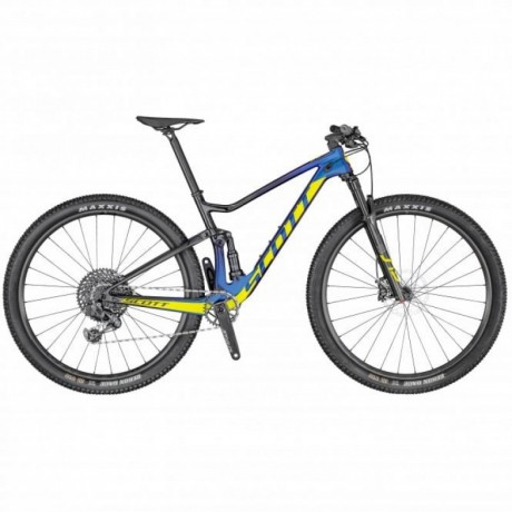 scott-spark-rc-900-team-issue-axs-mountain-bike-2021-centracycles-big-0