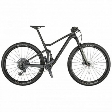 scott-spark-rc-900-team-issue-axs-mountain-bike-carbon-2021-centracycles-big-0