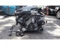 bmw-f30-b3-alpina-biturbo-n55r-20a-30l-2013-long-block-engine-small-0