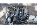 bmw-f30-b3-alpina-biturbo-n55r-20a-30l-2013-long-block-engine-small-3
