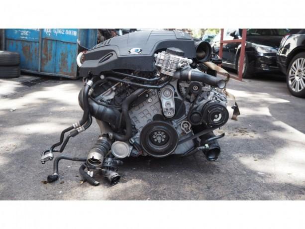 bmw-f30-b3-alpina-biturbo-n55r-20a-30l-2013-long-block-engine-big-0