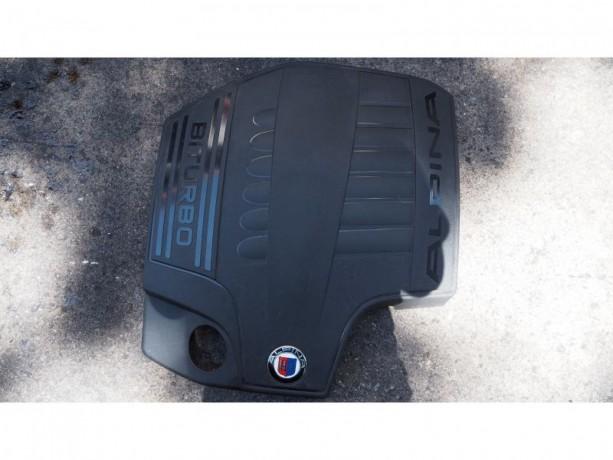 bmw-f30-b3-alpina-biturbo-n55r-20a-30l-2013-long-block-engine-big-4