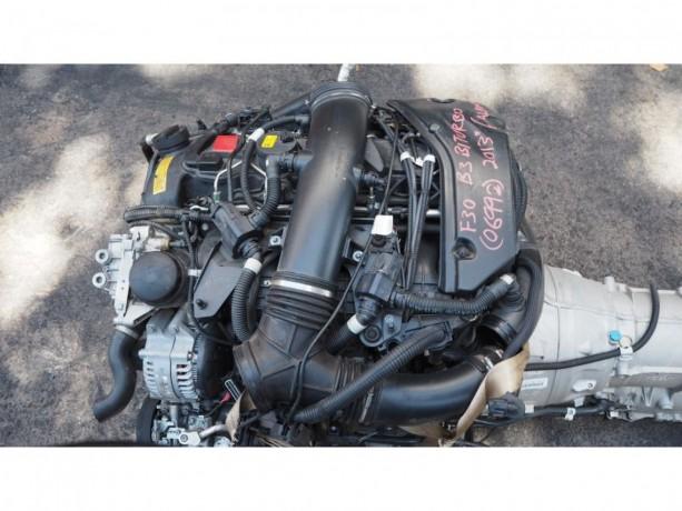 bmw-f30-b3-alpina-biturbo-n55r-20a-30l-2013-long-block-engine-big-3