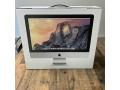 apple-imac-mk442lla-215-inch-retina-4k-display-desktop-computer-small-2
