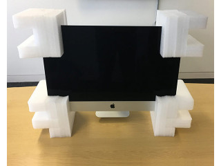 Apple IMac MK442LL/A 21.5-Inch Retina 4K Display Desktop Computer