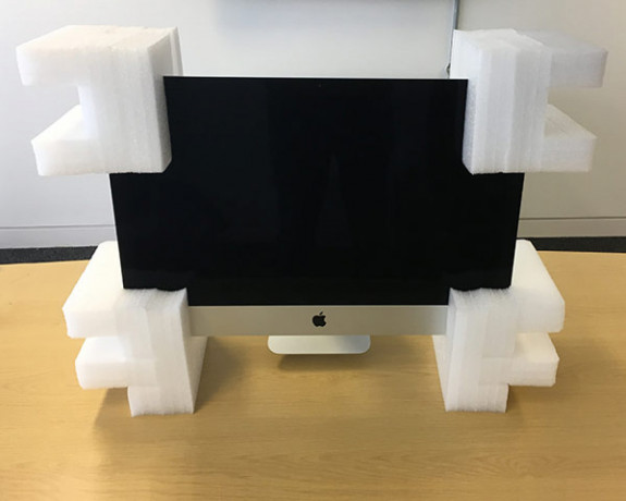 apple-imac-mk442lla-215-inch-retina-4k-display-desktop-computer-big-0