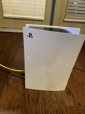new-sony-playstation-5-disc-edition-big-0