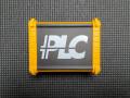 plc-secure-box-small-0