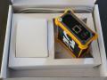 plc-secure-box-small-1