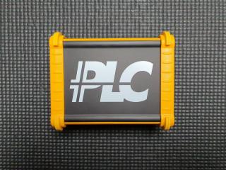 PLC SECURE BOX