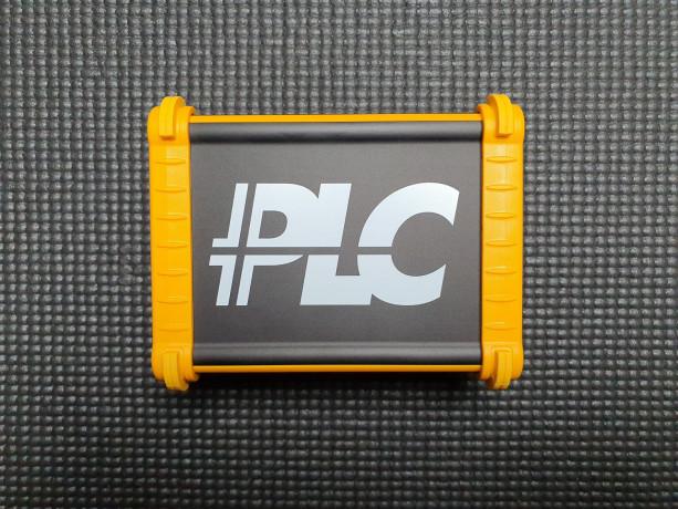 plc-secure-box-big-0