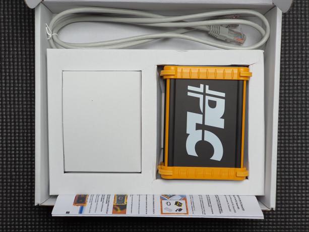 plc-secure-box-big-2