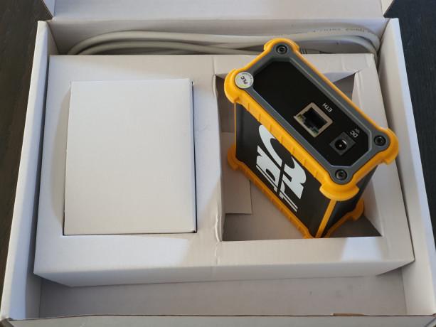 plc-secure-box-big-1