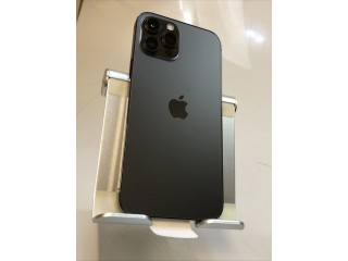 Apple iPhone 12 Pro Max 512Gb. Whats-App : +16125679715