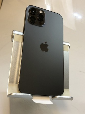 apple-iphone-12-pro-max-512gb-whats-app-16125679715-big-1