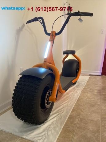 skooza-k1-big-wheel-electric-scooter-whats-app-16125679715-big-0