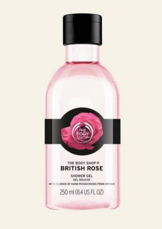 british-rose-shower-gel-big-0