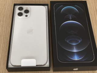 Selling Apple iPhone 12 Pro Max 512GB ,iPhone 11 Pro Whatsapp( +13072969231 )