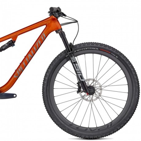 specialized-epic-evo-expert-mountain-bike-2021-centracycles-big-2