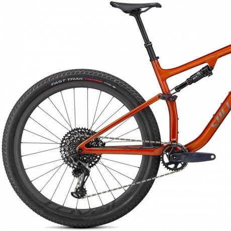 specialized-epic-evo-expert-mountain-bike-2021-centracycles-big-1