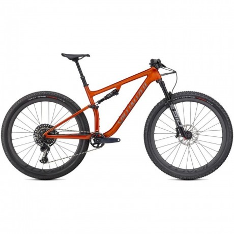 specialized-epic-evo-expert-mountain-bike-2021-centracycles-big-0