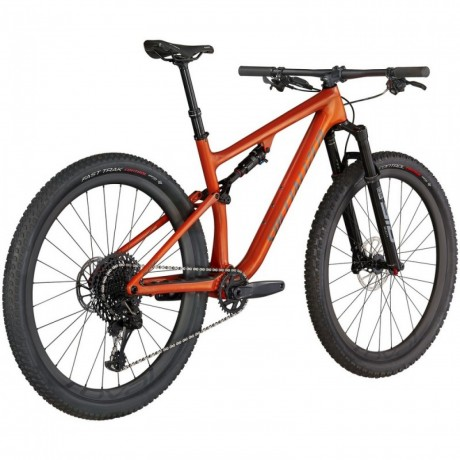specialized-epic-evo-expert-mountain-bike-2021-centracycles-big-3