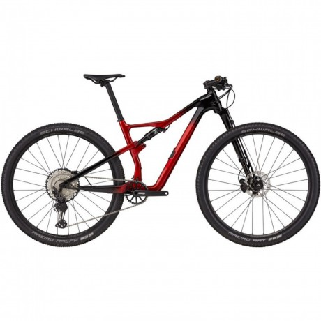 cannondale-scalpel-carbon-3-mountain-bike-2021-centracycles-big-0